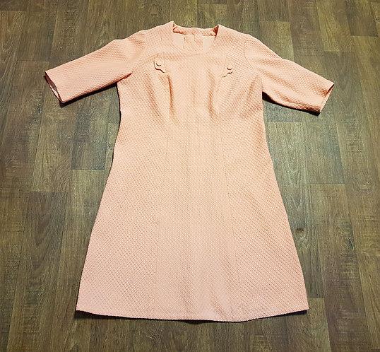 Vintage Dress | 1960s Dresses | Vintage Clothing | 1960s Fashion