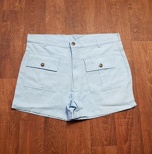 Vintage Shorts | 1970s Shorts | Vintage Clothing | Vintage Fashion