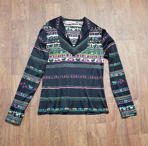 Vintage Shirts | Vintage Tops | Vintage Clothing | Preloved UK