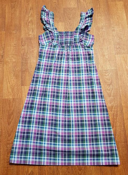 Lee Bender Dress | Vintage Dresses | 70s Fashion | Collectable