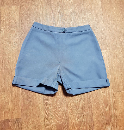 Vintage Shorts | 1970s Shorts | Vintage Clothing | Unique Vintage