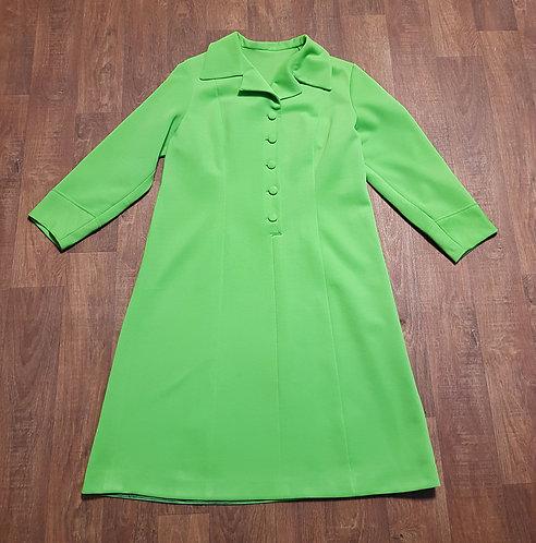 Vintage Dress | 1960s Dress | Vintage Clothing | Vintage Style