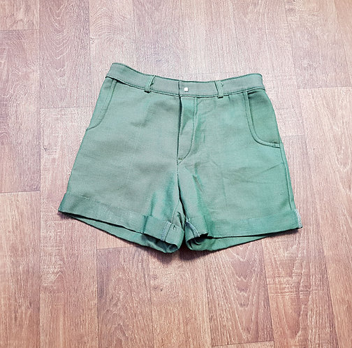 Vintage Shorts | Vintage Hotpants | Vintage Clothing | Preloved UK