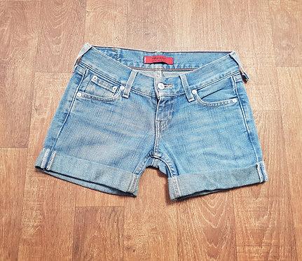 Vintage Shorts | retro Denim Shorts | Vintage Clothing | Unique Vintage