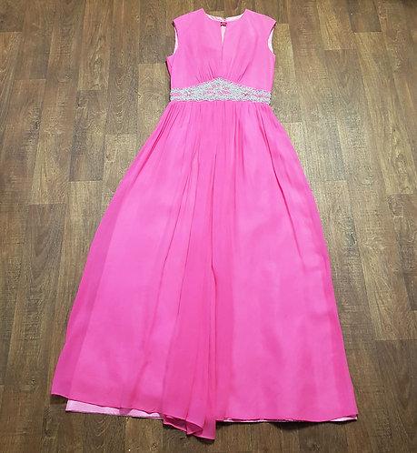 Vintage Dresses | Vintage Carnegie Dress | Vintage Clothing | Preloved UK