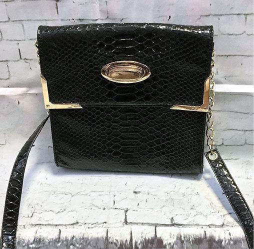 Vintage Handbags   Retro Handbags   Vintage Shoulder Bags   80s Accessories