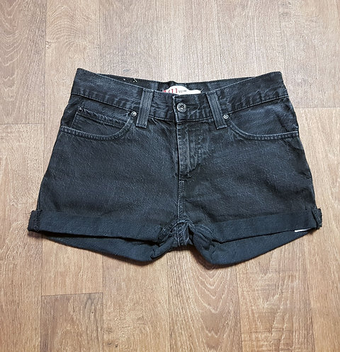 Vintage Shorts | Vintage Clothing | Levi Shorts | Preloved UK
