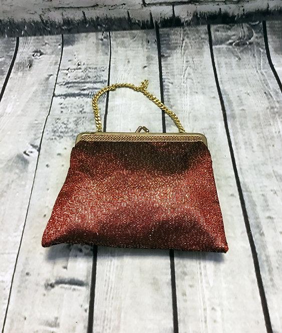 Vintage Bags | Vintage Evening bags | 1960s Bag | Preloved UK