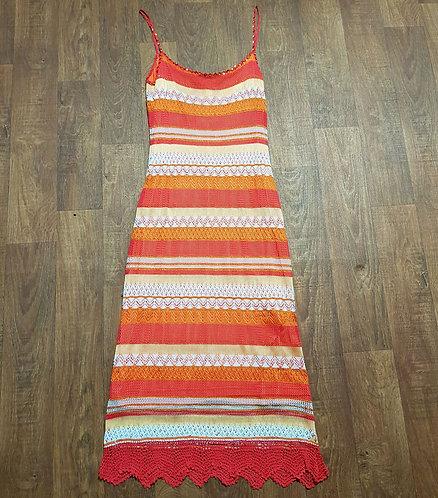 Vintage Dresses | Designer Dress | Vintage Clothing | Preloved UK