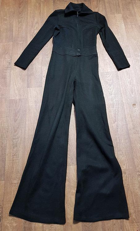 Vintage Jumpsuit | 1970s Jumpsuits | Utility Style | Vintage Clothing