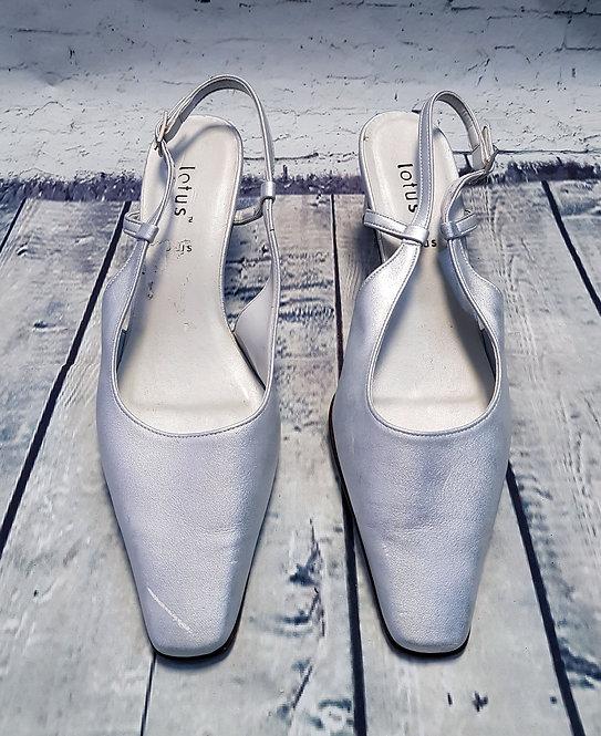 Vintage Shoes | Retro Shoes | 1990s Shoes | Vintage Shop