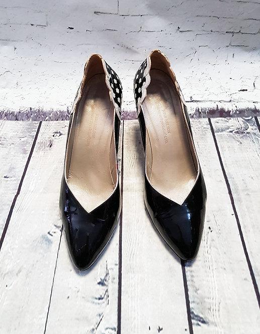 Vintage Shoes | Vintage Stilettos | Vintage Heels | Second Hand