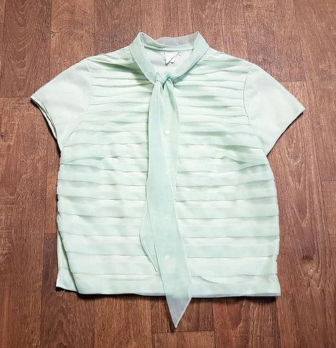 Vintage Blouse | 1950s Blouse | Vintage Clothing | 50s Fashion