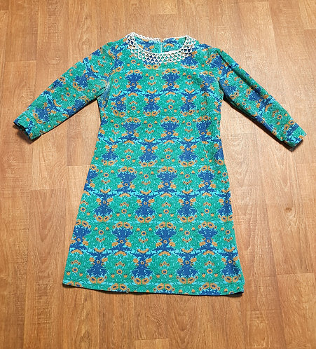 Vintage Dresses | 1960s Dress | Vintage Clothing | 60s Fashion