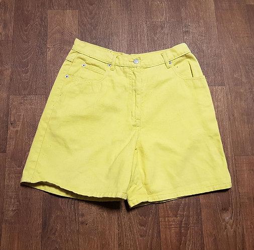 Vintage Shorts | Denim Shorts | Vintage Clothing | Eco Friendly