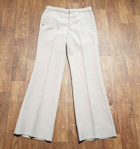 Mens Flares | Vintage Trousers | Vintage Clothing | Mens Fashion