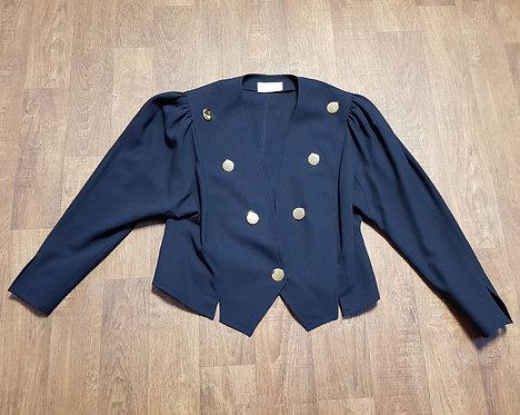 Vintage Jackets | 1980s Jacket | Vintage Clothing | Vintage Fashion