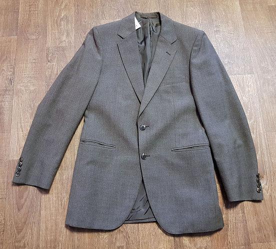 Mens Blazer | Vintage Blazers | Menswear | Vintage Clothing