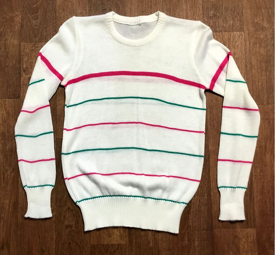 Vintage Sweater | Vintage Clothing | Preloved UK | Vintage Jumper