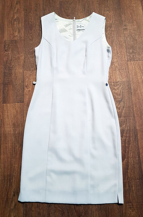 Vintage Dresses | Retro Dresses | Vintage Clothing | Unique Vintage
