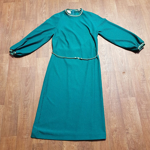 Vintage Dress | 1970s Dresses | Vintage Clothing | Eco Friendly