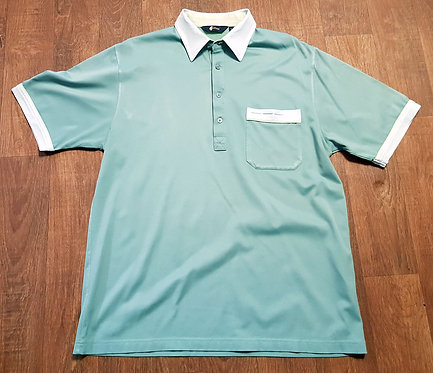 Gabicci Polo Shirt | Mens Clothing | Mens Polo | Mens Style