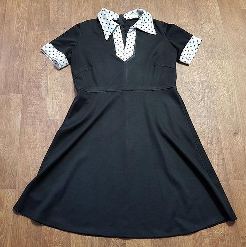Vintage Dress | 1970s Dresses | Vintage Clothing | 70s Style