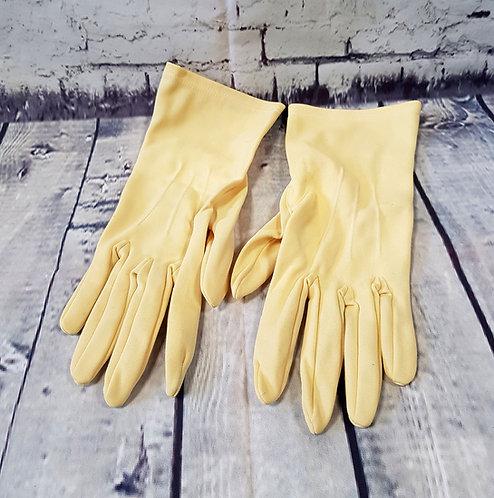Vintage Gloves | 1950s Gloves | Unique Vintage | 1950s Fashion