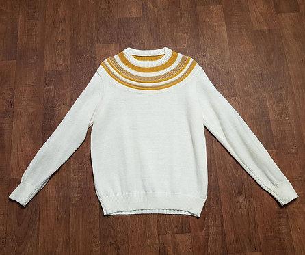 Vintage Jumper | Vintage Clothing | Retro Jumpers | 1970s Fashion