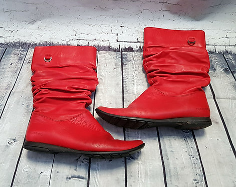 Vintage Boots | 1980s Boots | 1990s Boots | Preloved UK