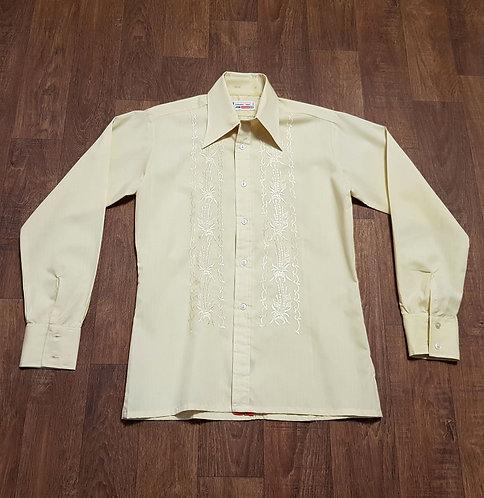 Mens Shirts | Vintage Shirts | Vintage Clothing | Preloved UK