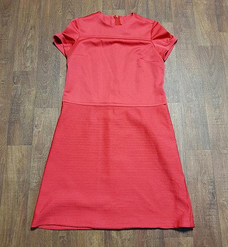 Vintage Dress | 1960s Dresses | Vintage Clothing | 1960s Style