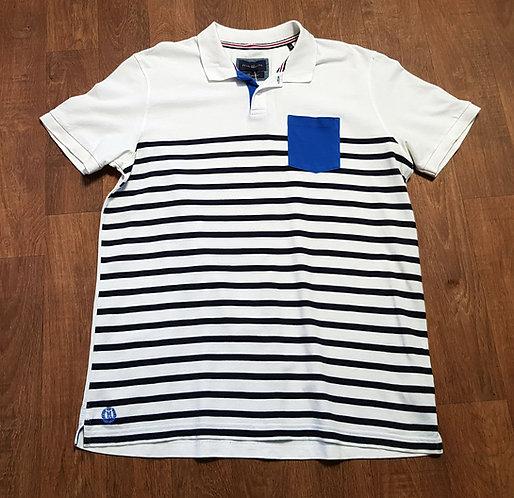Vintage Polo Shirt | Mens Polo Shirt | Henri Lloyd Polo | Menswear