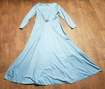 Vintage Dresses | 1970s Dresses | Vintage Clothing | Vintage Shop
