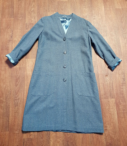 Vintage Coat | 1940s Coats | Vintage Clothing | 40s Style