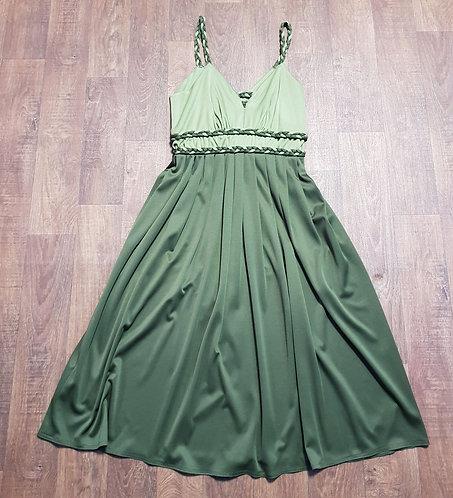 Vintage Dress | Vintage Dresses | 1970s Clothing | Eco Friendly