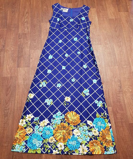 Vintage Dresses | 1960s Dresses | Vintage Clothing | Preloved UK