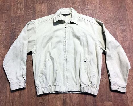 Mens Jacket   Vintage Jacket   Ben Sherman Jacket   Mod Jacket