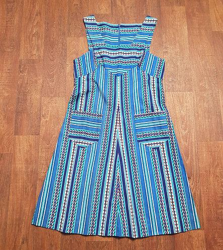 Vintage Dresses | 1970s Dresses | Vintage Clothing | Eco Friendly