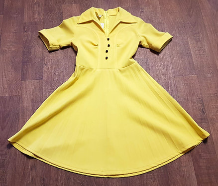 Vintage Dresses | 1970s Dresses | 70s Fashion | Vintage Clothing