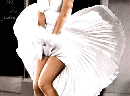The Most Iconic Movie Fashion Moments (Part 2)