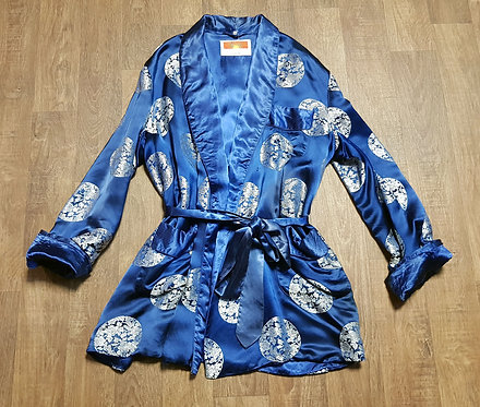 Vintage Kimono | Retro Kimono's | Vintage Clothing | Sustainable Fashion