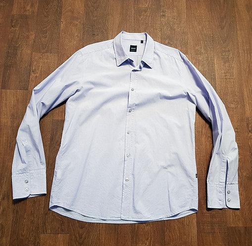 Mens Shirts | Vintage Hugo Boss Shirt | Vintage Clothing | Mens Style