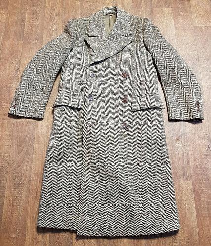 Mens Coat | Vintage Coats | Mens Clothing | Vintage Fashion