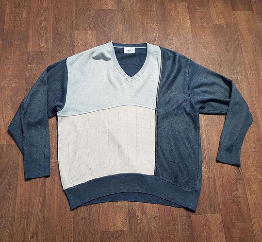 Mens Jumper | Vintage Gabicci Jumper | Vintage Clothing | Menswear