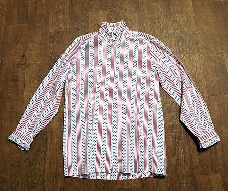Retro Shirt   Vintage Shirts   Vintage Clothing   Eco Friendly