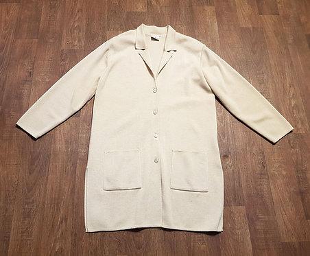 Vintage Cardigan | Retro Cardigan | Vintage Clothing | 90s Fashion