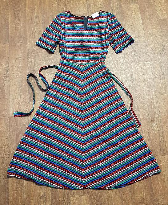 Vintage Dresses | 1970s Dresses | 70s Style | Vintage Clothing