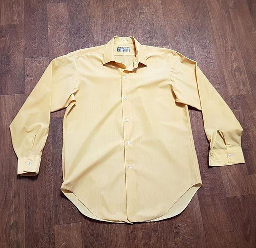 Mens Shirt | Vintage Shirts | Vintage Clothing | Mens Fashion