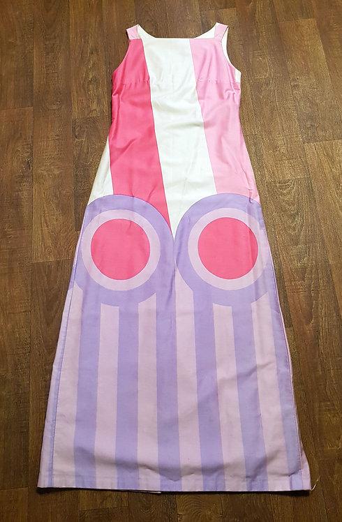 Vintage Dresses | Vintage Clothing | 1960s Dress | 60s Style